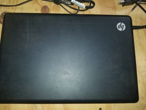 Hp laptop for Sale in Valrico, FL