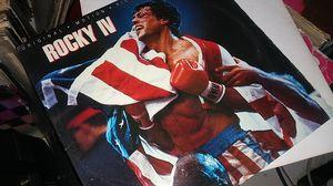 Rocky for Sale in Miami, FL