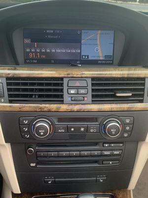 335ci BMW for Sale in Chesapeake, VA