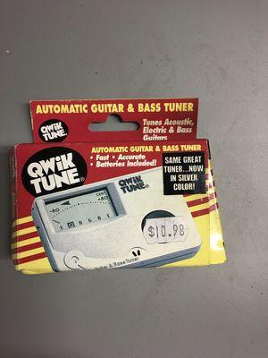 Guitar Tuner for Sale in Philadelphia, PA