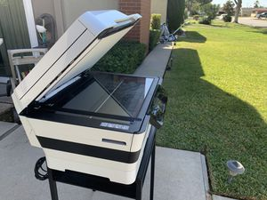 Brother Business Smart Pro (MFC-J6920DW) for Sale in Covina, CA