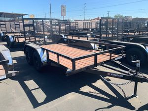 77x12 SUTA for Sale in Phoenix, AZ