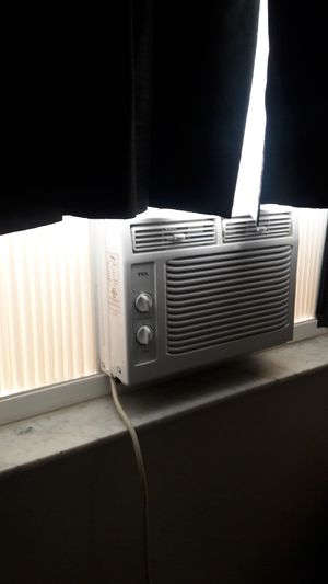 Window AC unit for Sale in New Port Richey, FL