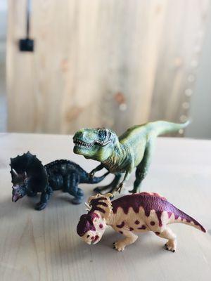 Dinosaurs for Sale in Clovis, CA