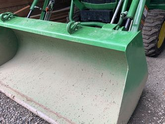 Snow Plow for Sale in North Bend,  WA