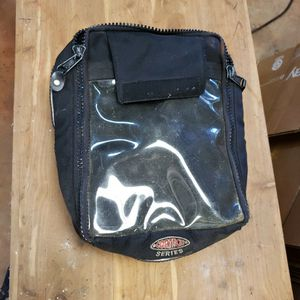 CORTECH TourMaster Magnetic Motorcycle Tank Bag for Sale in Dade City, FL
