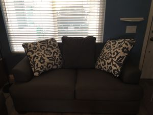 loveseat for Sale in San Diego, CA
