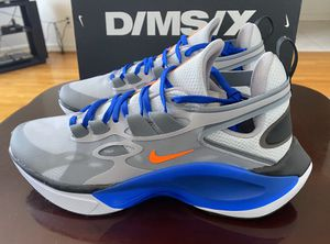 Nike Signal D/ms/x men's size 10 for Sale in Los Angeles, CA