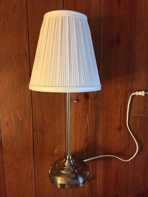 Desk / Table Lamp for Sale in San Diego, CA