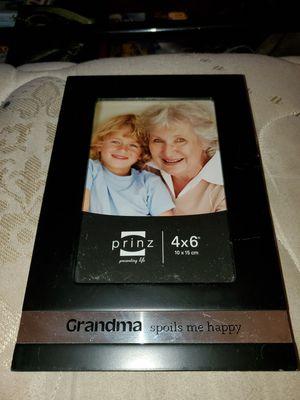 Grandma spoils me happy for Sale in Davenport, FL