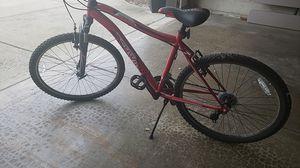 """Free 20"""" Schwinn Badger Boy's Bike for Sale in Batavia, IL"""