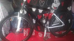 One of a Kind it could be yours for $200.00 today best bike you going to get for Sale in Columbus, OH