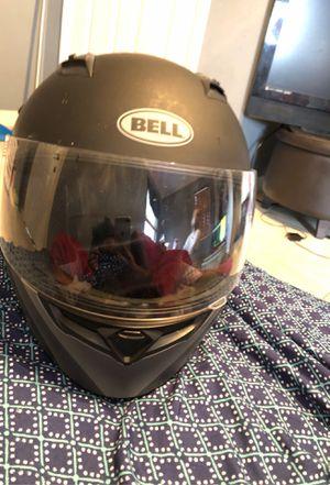 Biker helmet for Sale in Longwood, FL