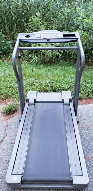 Treadmill for Sale in Georgetown, DE