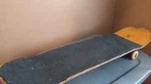 Pro skateboard $40 or best for Sale in Lakeland, FL