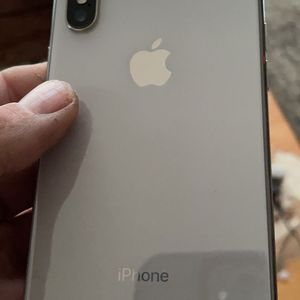 iPhone 10x for Sale in Nashville, TN