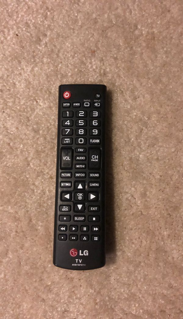 "LG SMART TV FULL HD 1080P ""MINT"" condition!"