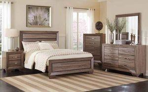 🔥EASTER SALE 🔥Queen bedroom set for Sale in Hialeah, FL