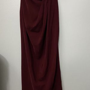 Party Wear Dress for Sale in Westmont, IL
