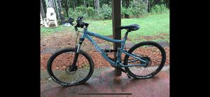 Jamis Mountain bike for Sale in Brentwood, TN