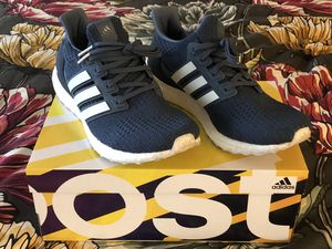 Adidas UltraBoost 4.0 for Sale in Portland, OR