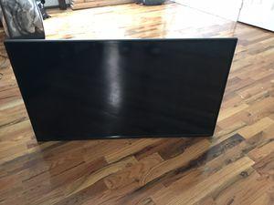 "Insignia 42"" Television $200 OBO for Sale in Mount Vernon, NY"
