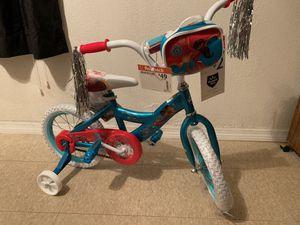 Girls bike for Sale in Lake Wales, FL