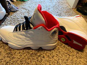 Retro Jordan 13's size 9.5 for sale🔥🔥 for Sale in Nashville, TN