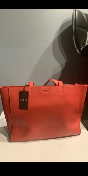 Furla purse for Sale in Elkridge, MD