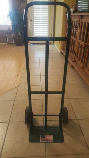 Dolly for Sale in Chandler, AZ