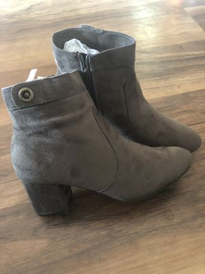 Women's Ankle Boots for Sale in Ashburn, VA