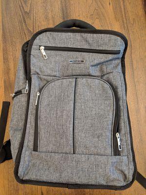 "Samsonite 17"" laptop backpack for Sale in Houston, TX"