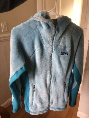 Like New Patagonia Women's size M for Sale in San Francisco, CA