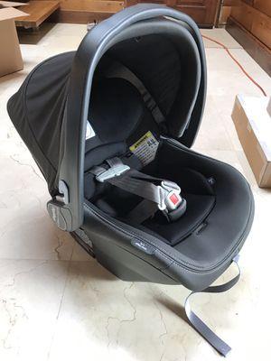Preg Perego Primo Viaggio Car Seat for Sale in Bellevue, WA