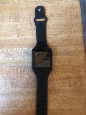 Garmin smart watch for Sale in Lorain, OH