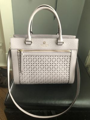 Kate Spade for Sale in St. Louis, MO