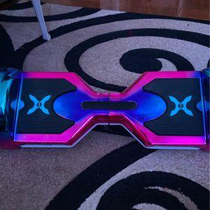 Hover 1 Bluetooth Hoverboard for Sale in Reston, VA