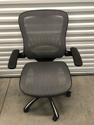 Office Chair Adjustable for Sale in Irvine, CA