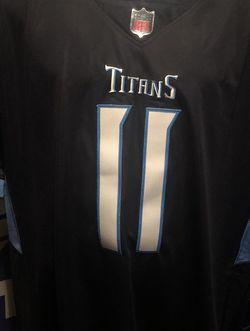 AJ Brown Titans Jersey for Sale in Nashville,  TN