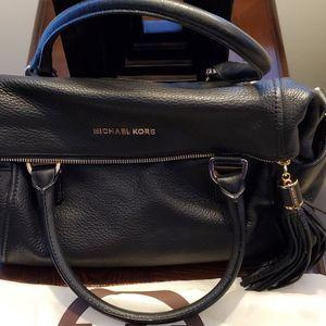 Michael Kors Bag for Sale in Yardley, PA