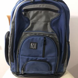Ful Backpack for Sale in Duluth, GA