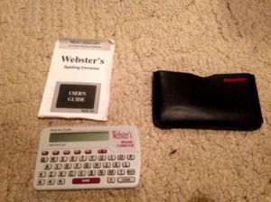 Canon P170-DH Digit Printing Calculator & Paper Roll (Taxes or Work) for Sale in Pinola, MS