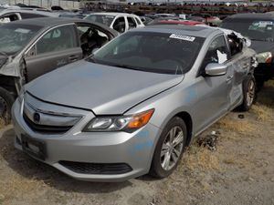 2013 Acura ILX 2.0L (PARTING OUT) for Sale in Fontana, CA