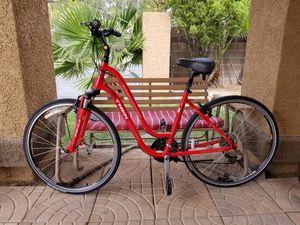 Trek Verve2 Hybrid bike for Sale in Las Vegas, NV