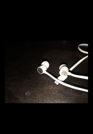 Beats Earphones for Sale in Ontario, CA