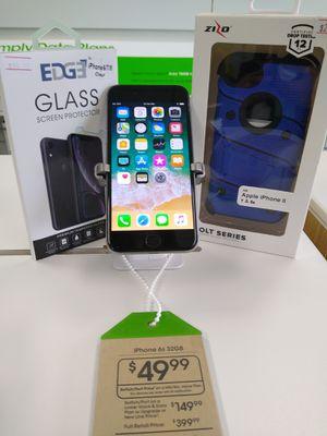 iPhone for Sale in Berwyn, IL