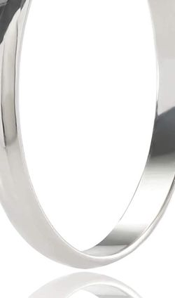 Couples Rings Set Personalized Sterling Silver Rings for Sale in Queens,  NY