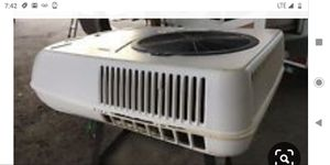 Rv air conditioner for Sale in South Gate, CA