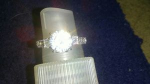 Ring for Sale in Crab Orchard, WV