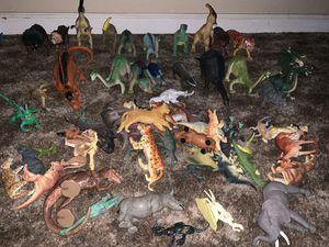 Dinosaur for Sale in Fresno, CA
